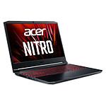 ACER Nitro 5 AN515-57-5194