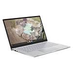 ASUS Chromebook Pro 14 C425TA-AJ0211