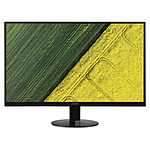 Acer SA270Bbmipux