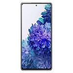 Samsung Galaxy S20 FE G780 4G (blanc) - 128 Go - 6 Go