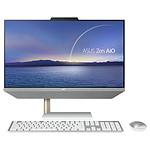 PC de bureau Intel Core i7