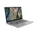 Lenovo ThinkBook 14s Yoga ITL (20WE001LFR)