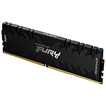 Kingston Fury Renegade - 1 x 8 Go (8 Go) - DDR4 3600 MHz - CL16