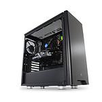 Materiel.net Venom - Powered by Asus [ Win10 - PC Gamer ]