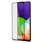 Akashi Verre trempé (9H) - Samsung Galaxy A22 4G
