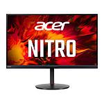 Acer Nitro XV272LVbmiiprx