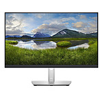 Dell P2422HE