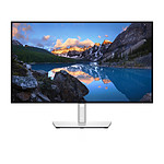 Dell UltraSharp U2722DE