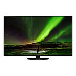 Panasonic TX-65JZ1500E - TV OLED 4K UHD HDR - 164 cm