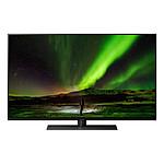 Panasonic TX-48JZ1500E - TV OLED 4K UHD HDR - 121 cm