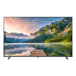 Panasonic TX-65JX820E - TV 4K UHD HDR - 164 cm