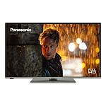 PANASONIC TX-32JS360E - TV Full HD - 80 cm