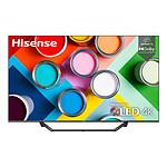 Hisense 50A7GQ - TV 4K UHD HDR - 126 cm