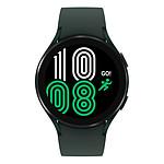 Samsung Galaxy Watch4 (44 mm / Vert)