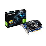 Gigabyte GeForce GT 730 2 Go