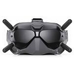 DJI FPV Goggles V2 - Casque