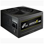 FSP Hyper K Pro 600W - 80PLUS
