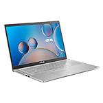 ASUS Vivobook F515EA-BQ1360