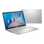 ASUS Vivobook R415EA-EB587T