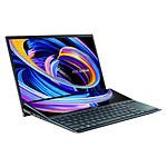 ASUS ZenBook Duo 14 UX482EG-KA220T