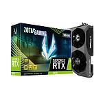 Zotac GeForce RTX 3070 Twin Edge LHR