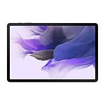 Samsung Galaxy Tab S7FE  SM-T733 (Noir) - WiFi - 64 Go - 4 Go