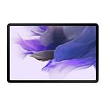 Samsung Galaxy Tab S7FE  SM-T733 (Silver) - WiFi - 64 Go - 4 Go