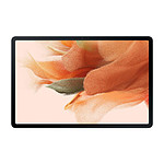 Samsung Galaxy Tab S7FE  SM-T733 (Vert) - WiFi - 64 Go - 4 Go