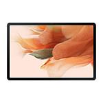 Samsung Galaxy Tab S7FE  SM-T733 (Rose) - WiFi - 64 Go - 4 Go