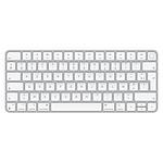 Apple Magic Keyboard avec Touch ID
