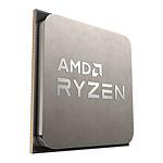 AMD Ryzen 9 5900X (version bulk)