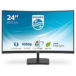 Philips 241E1SC/00