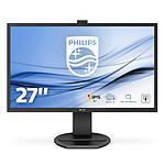 Philips 271B8QJKEB