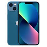 Apple iPhone 13 (Bleu) - 128 Go