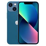Apple iPhone 13 mini (Bleu) - 128 Go
