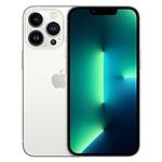 Apple iPhone 13 Pro (Argent) - 128 Go