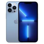 Apple iPhone 13 Pro (Bleu) - 128 Go