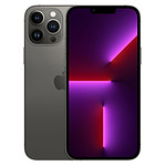 Apple iPhone 13 Pro Max (Graphite) - 1 To