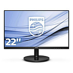 Philips 221V8A/00