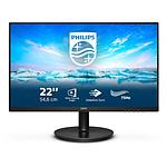 Philips 222V8LA