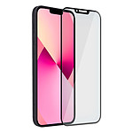 Akashi Film Verre Trempé (2.5D) - Apple iPhone 13 mini