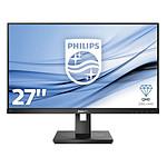 Philips 275S1AE