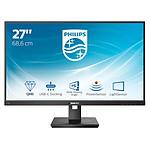 Philips 276B1/00