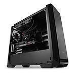 PC de bureau AMD Ryzen 7