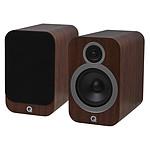 Q Acoustics 3030i (la paire) - Noyer