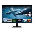 Samsung Smart Monitor M7 S32AM700UR