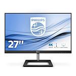 Philips 278E1A