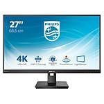 Philips 279P1/00