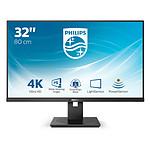 Philips 328B1/00