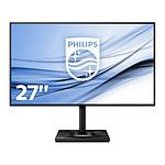 Philips 279C9/00